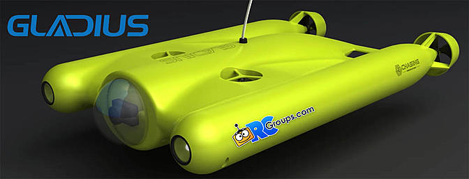 rc catamaran boats for sale with Channels on Gas Rc Boat Hulls as well Watch additionally Showthread together with Misc Small Sailboat Trailers together with Retro Look Hydrofoil Speedboat Crazy Fast Crazy Sexy.