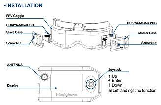 Hukiya installation guide for setting up and using the Hukiya module
