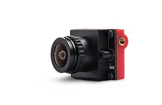 Connex ProSight HX 720P HD FPV Camera