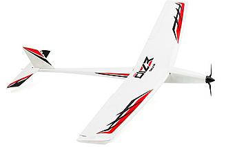 Ezio 800mm Electric Sailplane