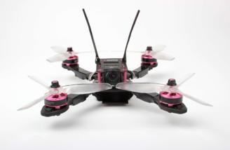 Holybro Kopis 1 Racing Drone