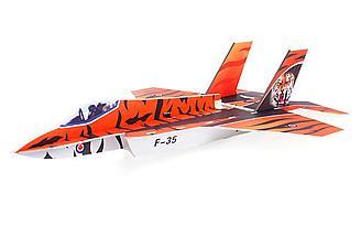F-36 Glue N Go Jet