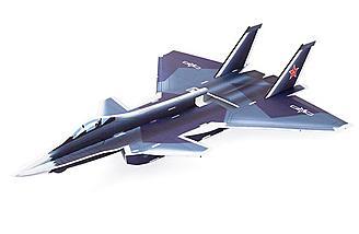 J-20 Glue N Go Kit