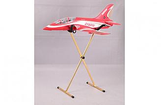 Fms Model Airplane X Display Stand Holder V2 Rc Groups