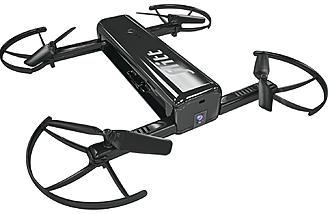 Flitt flying camera drone