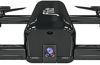 1.3M stills and 720P video recording