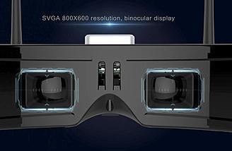 800x600 screen resolution
