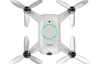 OOri Smart Racing Drone