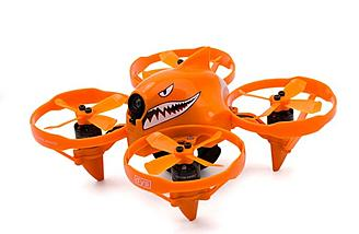 DYS Shark-Mako 100mm FPV Racing Drone