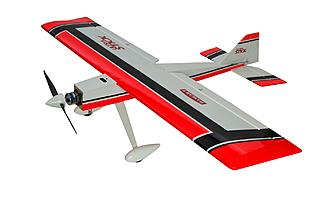 Hangar 9 Ultra Stick 10cc ARF