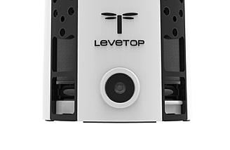 1080P Camera for recoding video
