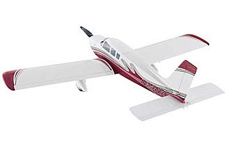 Tower Hobbies Piper Cherokee