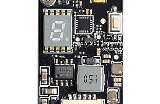 AKK X2 FPV Video Transmitter