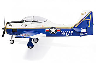 Naval Aviation Centennial Edition trim scheme