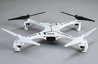 Dromida Sync 251 FPV Camera Drone