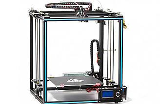 HobbyKing X5S 3D Printer