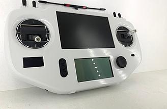 Tarango Custom Controller
