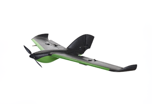 Sentera 2019 PHX Fixed Wing Drone