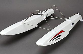 Optional Floats