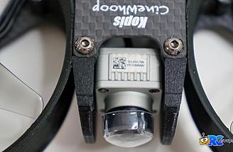 TPU camera protectors