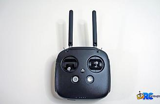 DJI Transmitter