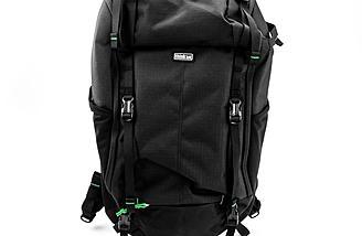 Ethix Think Tank FPV Backpack