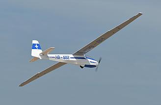 4.5M Wingspan