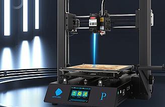 Mega Pro Laser Engraving