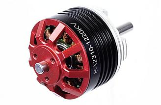 BadAss 2310 Size Motors