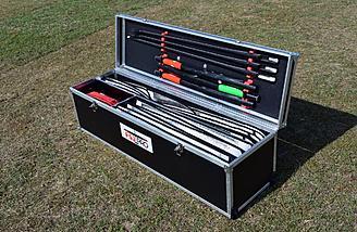 Explorer Q Model Box