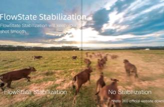 Best in Class Stabilization