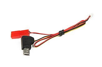 ai28165583 92 thumb 3?d=1439992296 hobbyking mobius fpv docking station rc groups fpv vtx wiring harness at cos-gaming.co