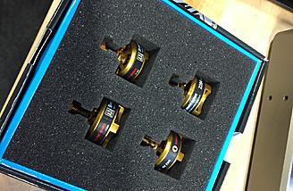 2204 racing motors