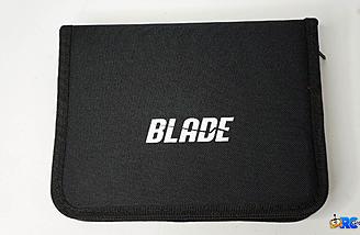 Blade Tool Kit Case