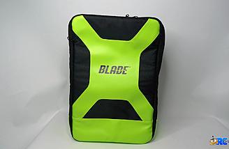 Blade Racer Backpack