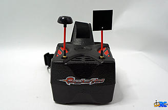 Eachine Goggles Two