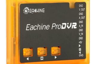 Eachine Pro DVR