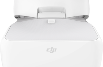 DJI Goggles for Drones