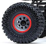 Authentic MAXXIS Creeper Crawler Tires
