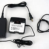 Main Battery Charger