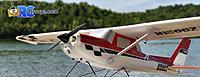 Name: Main Cessna2.jpg Views: 140 Size: 82.7 KB Description: