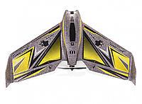 Name: 1.jpg Views: 61 Size: 58.5 KB Description: H-King Swallow 670 FPV Flying Wing