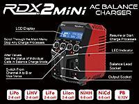 Name: 4.jpg Views: 161 Size: 74.5 KB Description: Hitec RDX2 Mini AC Dual Balance Charger