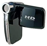 Name: Aiptek-A-HD-720p-8-MP-CMOS-High-Definition-Camcorder-Black.jpg Views: 118 Size: 11.9 KB Description:
