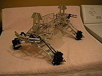 Name: IMGA1840.jpg