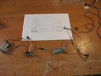 Name: Breadboard wired vario.jpg