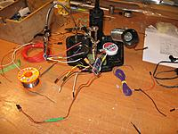 Name: Wiring up A nano2.jpg