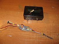 Name: Vario and rx2.jpg