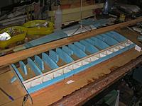 Name: Inner panel top cut done.JPG