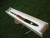 Name: Wompoo parting board 001.jpg Views: 492 Size: 106.9 KB Description: